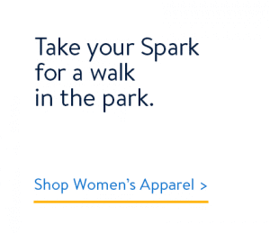 Walmart Spark Shop >> Sparkshop Official Walmart Branded Merchandise